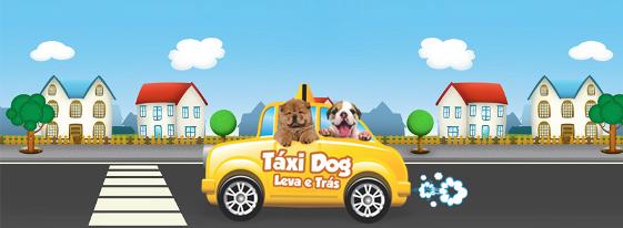 taxidog-aq